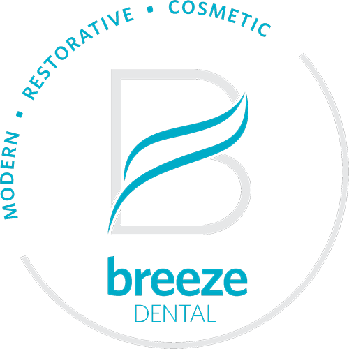 Breeze Dental - Modern | Restorative | Cosmetic