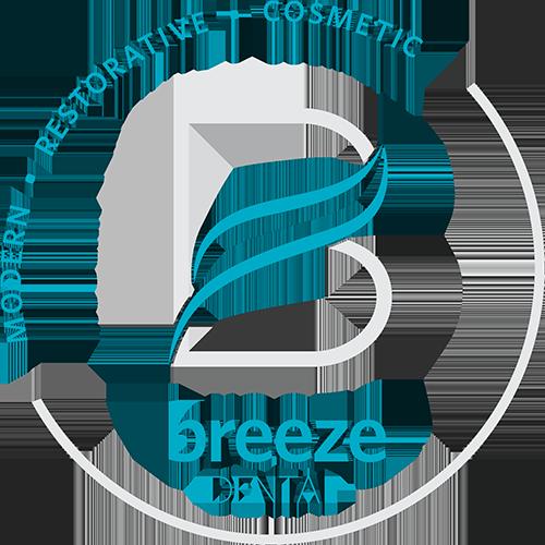 Breeze Dental - Modern | Restorative | Cosmetic