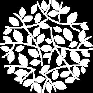 logo@2x-free-img-1
